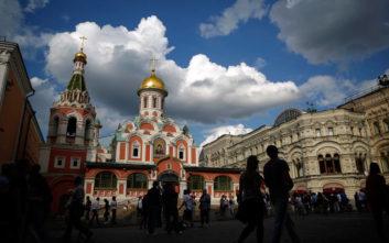 Γιατί οι Ρώσοι μεγιστάνες έχασαν σε μια ημέρα περισσότερα από 3 δισ. δολάρια