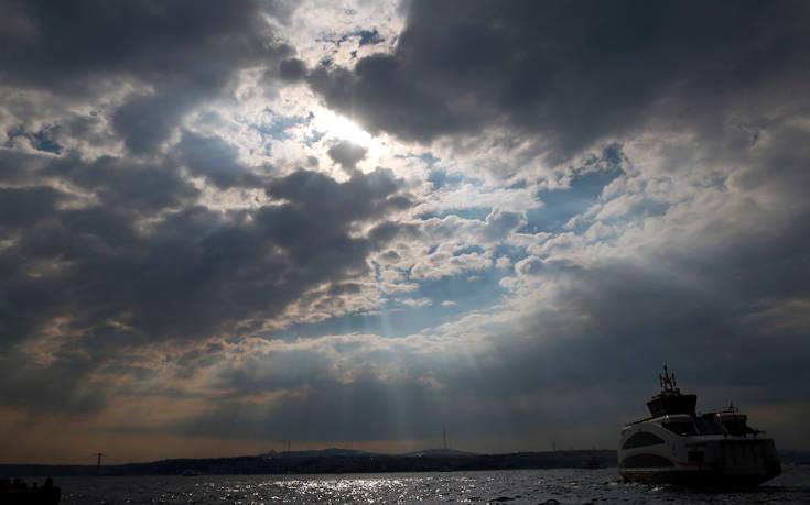 Bloomberg: Απώλειες στα ιταλικά ομόλογα λόγω Τουρκίας