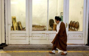 Επίθεση στον Κόλπο του Ομάν: Το Ιράν κάλεσε για εξηγήσεις τον Βρετανό πρέσβη στην Τεχεράνη