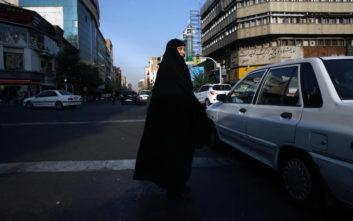 Εκατοντάδες χιλιάδες Αφγανοί επιστρέφουν από το Ιράν στην πατρίδα τους