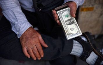 Les Echos: Οι οικονομικές κυρώσεις είναι στη μόδα