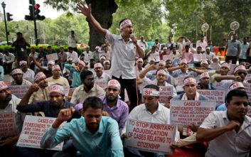 Τη θανατική ποινή θα προτείνει η κυβέρνηση του Μπαγκλαντές για υπαίτιους τροχαίων δυστυχημάτων