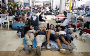 Τουλάχιστον 10 νεκροί από τις σεισμικές δονήσεις στην Ινδονησία