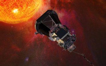 Αναβλήθηκε η εκτόξευση του Parker Solar Probe της NASA με στόχο τον Ήλιο