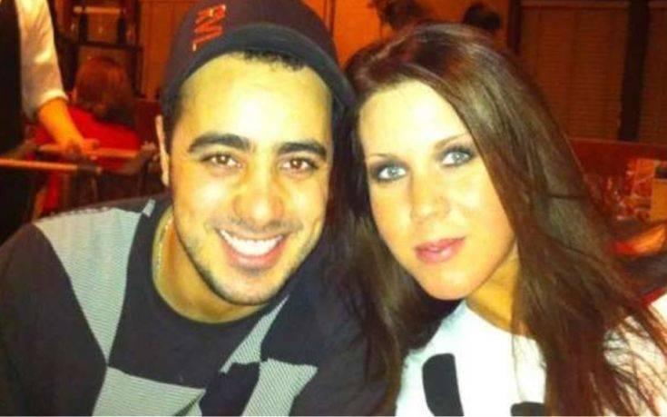 Αμερικανίδα διώκεται για παροχή υλικής υποστήριξης στο Ισλαμικό Κράτος