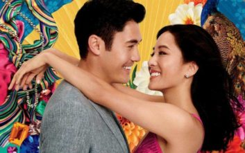 To «Crazy Rich Asians» στην κορυφή του αμερικανικού box-office