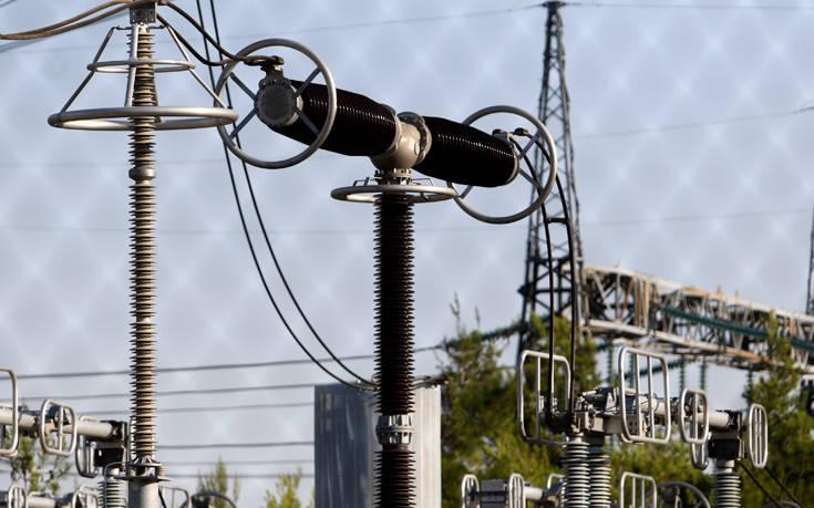 «Kαινοτομία στην υπηρεσία του καταναλωτή οι έξυπνοι μετρητές κατανάλωσης ρεύματος»