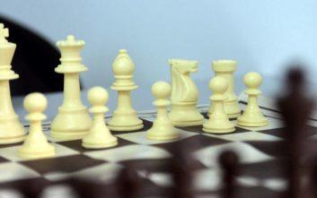 Ο πρωταθλητής Ευρώπης κάτω των 18 ετών στο σκάκι είναι Έλληνας