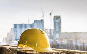 Στα 25 δισ. ευρώ το ανεκτέλεστο υπόλοιπο έργων υποδομών στην Ελλάδα