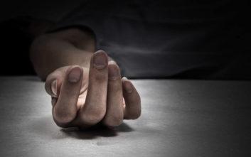 Δικηγόρος νεκρής φοιτήτριας στο Αιγάλεω: Όλα τα αρχεία στον υπολογιστή της έχουν σβηστεί