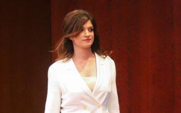 Ποια είναι η 30χρονη Κατερίνα Νοτοπούλου που έγινε υφυπουργός