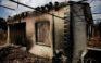 Ένας πλέον ο αγνοούμενος από την πυρκαγιά στην ανατολική Αττική