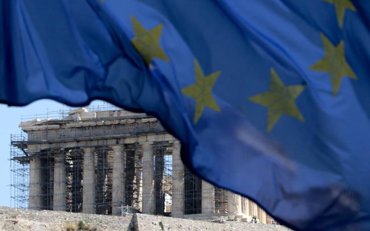 Handelsblatt: Η ελληνική οικονομία έχει πολύ γερά θεμέλια