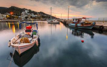 Τούρκοι εθνικιστές αναρωτιούνται εάν η Σαμοθράκη και η Ικαρία είναι ελληνικά νησιά