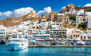 Τα έξι νησιά που αν έχεις ακίνητο είσαι τυχερός γιατί το real estate θεωρείται θησαυρός
