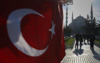 Η Βραζιλία αρνήθηκε να εκδώσει στην Τουρκία πολιτικό αντίπαλο του Ερντογάν