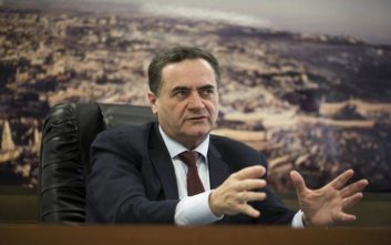 Υπουργός δήλωσε «πολύ χαρούμενος» για τη δολοφονία Σύρου επιστήμονα