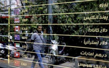 Πώς αντιδρούν ευρωπαϊκές εταιρείες στις νέες κυρώσεις των ΗΠΑ κατά του Ιράν