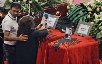 Η τραγωδία στη Γένοβα ένωσε χριστιανούς και μουσουλμάνους
