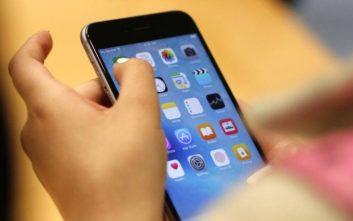 Επιχείρηση χακαρίσματος χιλιάδων iPhones αποκάλυψε η Google