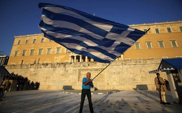 Το τέλος του «μαραθωνίου» των μνημονίων στην Ελλάδα