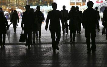 Έρευνα στην Ιαπωνία για την παραποίηση της βαθμολογίας γυναικών σε ιατρική σχολή