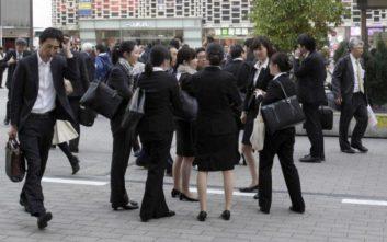 Ιατρική σχολή στην Ιαπωνία μείωνε εσκεμμένα τους βαθμούς των γυναικών στις εξετάσεις