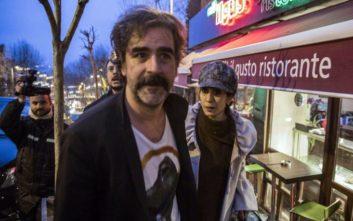 Στη δικαιοσύνη προσφεύγει ο δημοσιογράφος της Die Welt που κρατήθηκε στην Τουρκία