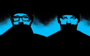 Το Release Athens 2018 επιστρέφει παρουσιάζοντας τους «The Chemical Brothers»
