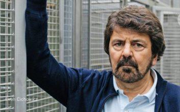 Ο γολγοθάς Έλληνα επιστήμονα που κατηγορείται για κακομεταχείριση ζώων