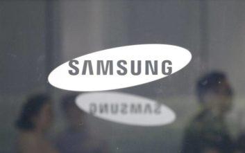Η Samsung προγραμματίζει δοκιμές πεδίου τεχνολογίας 5G στην Ινδία