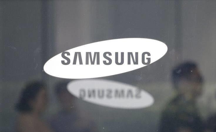 Η Samsung θα επενδύσει 160 δισ. δολάρια για νέες προσλήψεις