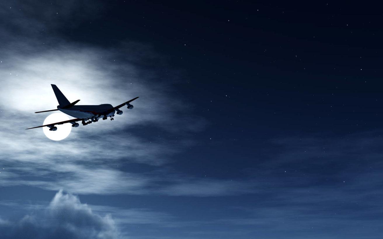 Η «συνάντηση» δύο πιλότων με UFO και η απόρρητη μελέτη που καταστράφηκε