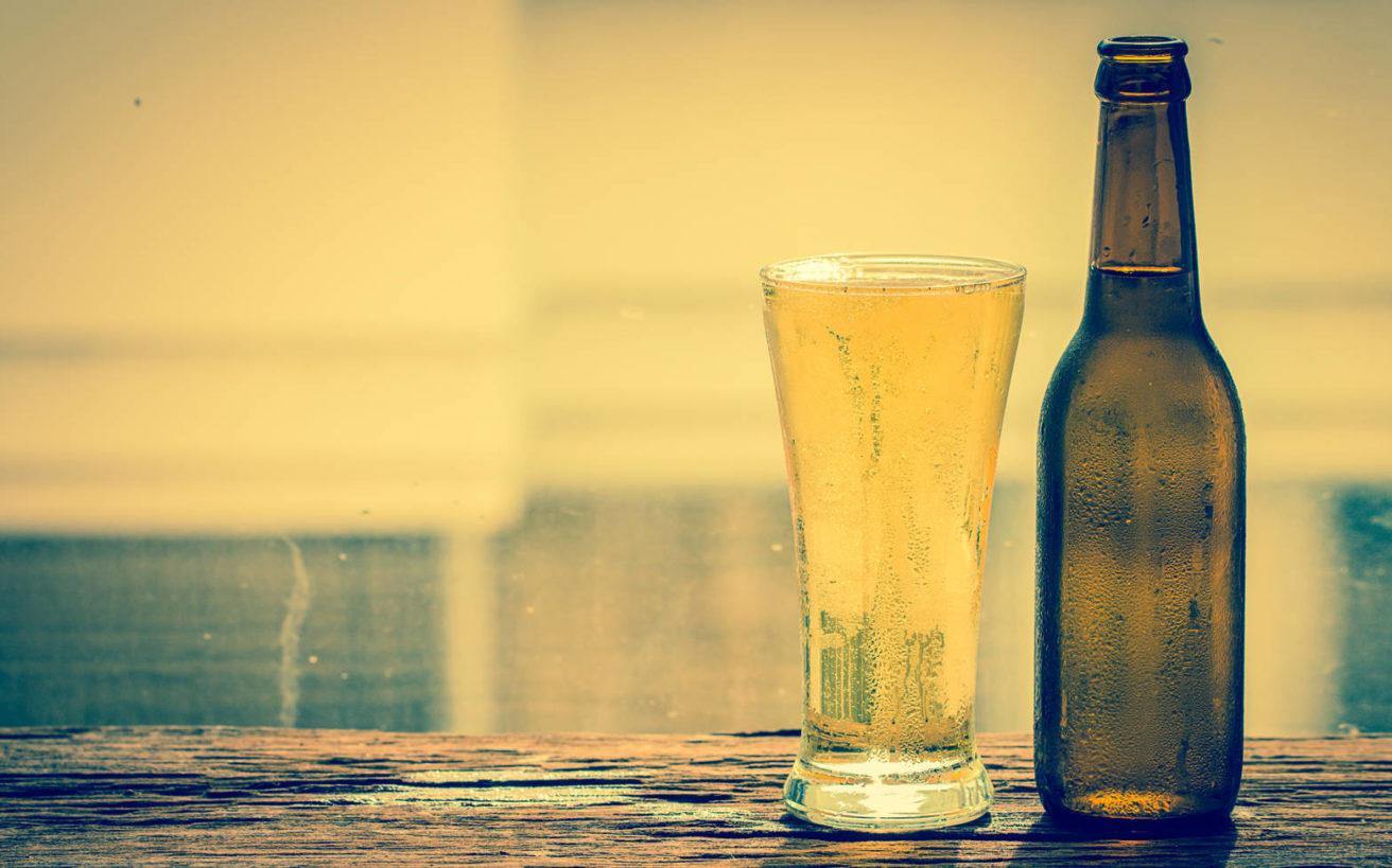 Η αναβίωση της πρώτης μπύρας που φτιάχτηκε σε ελληνικό ζυθοποιείο