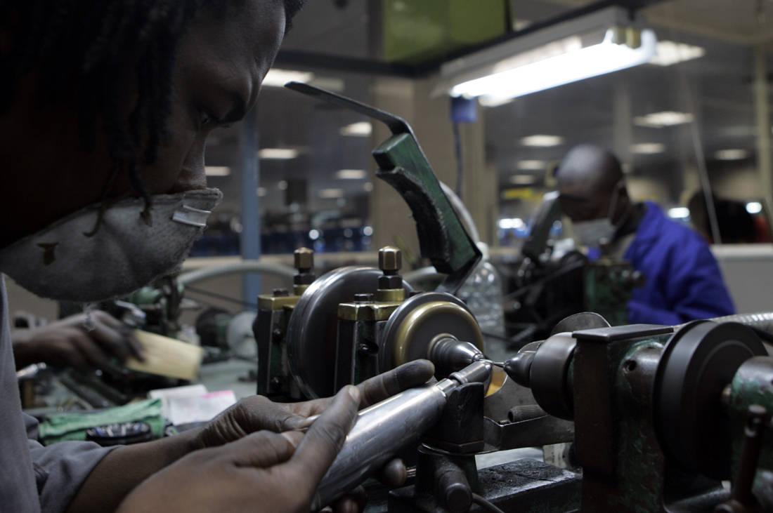 Πώς είναι σήμερα η χώρα της Αφρικής που είπε «όχι» στο ΔΝΤ και στα μνημόνια