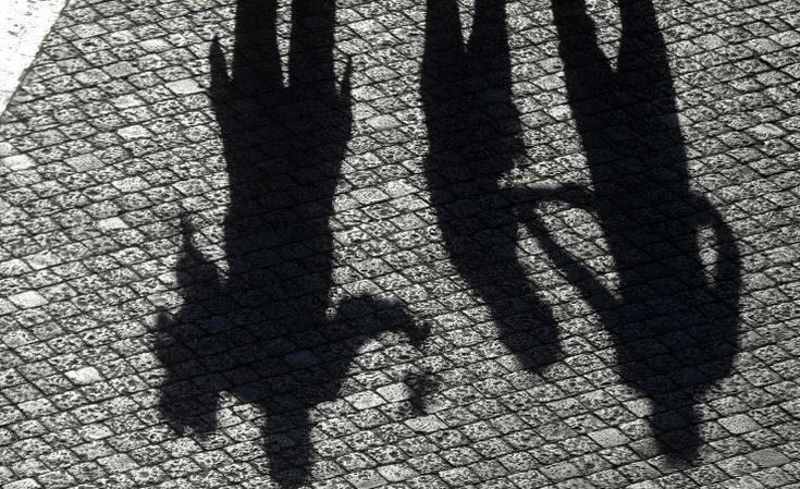 Bloomberg: Η Ιταλία θέτει σε κίνδυνο το ευρωπαϊκό εγχείρημα
