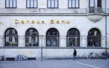 Το σκάνδαλο της Danske Bank έφτασε και στη Βρετανία