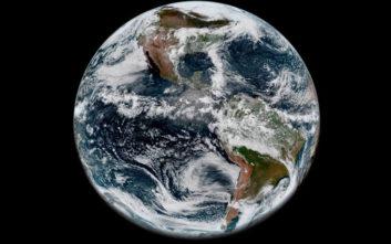 Οι ωκεανοί της Γης μπορεί να γίνουν οι χειρότεροι εχθροί της ανθρωπότητας