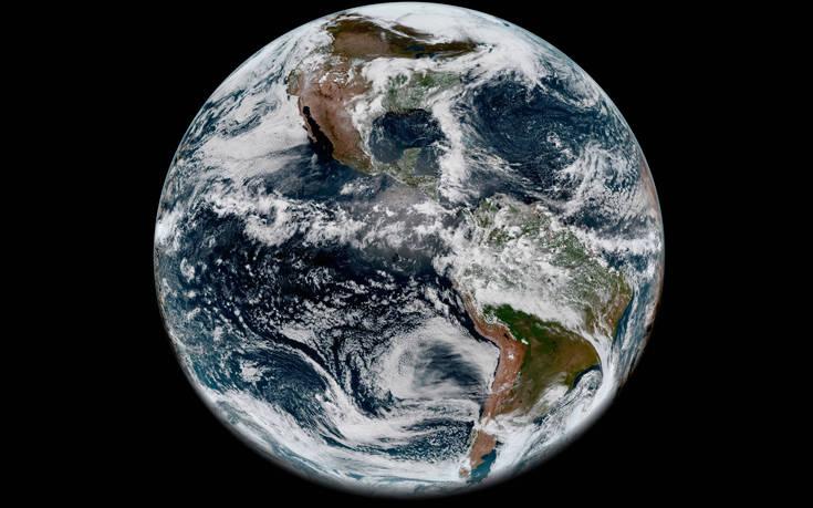 ΟΗΕ: Ο κόσμος οδηγείται σε «κλιματικό απαρτχάιντ»