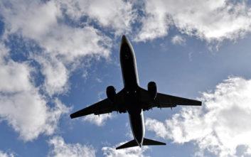 Ποια αεροπορική εταιρεία είναι πρωταθλήτρια στις εκπομπές ρύπων