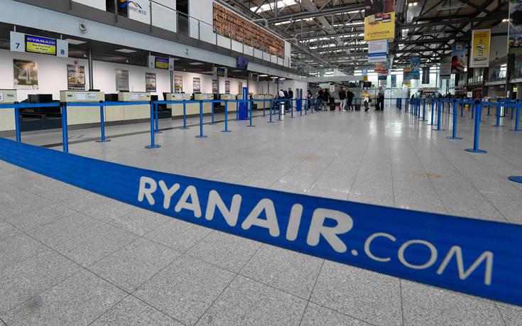 Τόσα έβγαλε χαμηλού κόστους αεροπορική από τις εξτρά χρεώσεις των πελατών της