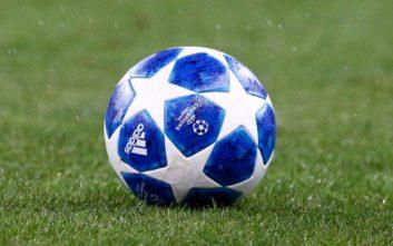 Η αλλαγή κανονισμού που θα φέρει τεράστια αλλαγή στο παγκόσμιο ποδόσφαιρο