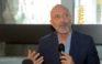 Βαλλιανάτος: Ο Ζακ Κωστόπουλος δεν ήθελε να κλέψει το κοσμηματοπωλείο