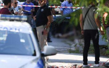 «Το θύμα αιφνιδιάστηκε, δέχθηκε ξαφνικά πυροβολισμούς»