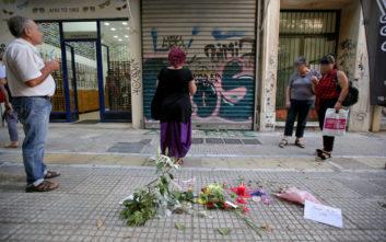 Απολογούνται στις 12 Δεκεμβρίου οι αστυνομικοί για τον θάνατο του Ζακ Κωστόπουλου