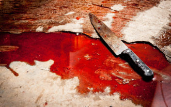 Έγκλημα στην Ίο: 67χρονος σκότωσε τη γυναίκα του με μαχαίρι