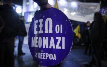 Καταγγελία για επίθεση ακροδεξιών σε εργάτη στον Ασπρόπυργο