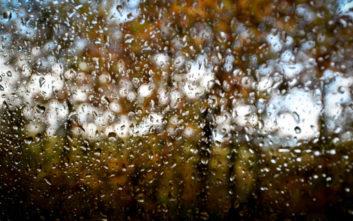 Έρχεται… χειμώνας την Παρασκευή, τι καιρό θα κάνει τις επόμενες ημέρες