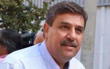 ΣΥΡΙΖΑ: «Δεν διαπιστώνουμε μόνο εμείς την ασυνέπεια λόγων και έργων της κυβέρνησης στον χώρο της υγείας»