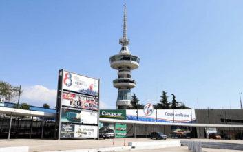 Μελέτη του ΥΠΕΝ για την καλύτερη ένταξη της ΔΕΘ στον αστικό ιστό της Θεσσαλονίκης